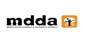 Media Development & Diversity Egency