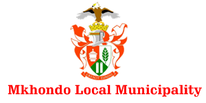 Mkhondo Local Municipality