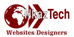 NkazTech