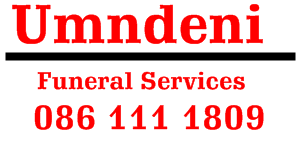 Umndeni Funeral Services