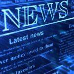 Mkhondo FM News